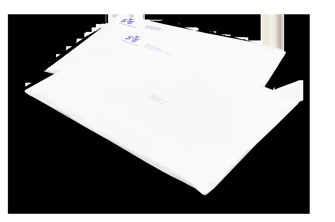 Flat Mail