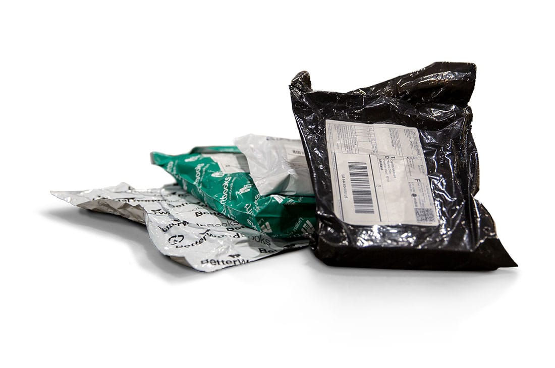International ePacket Shipping